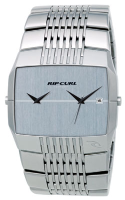 ripcurl osaka niori watch
