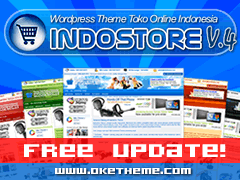 Download IndoStore Theme Versi 4.0